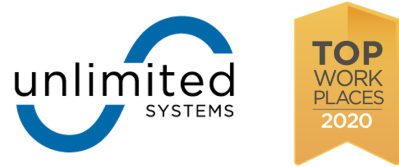 Unlimited Technology Systems LLC