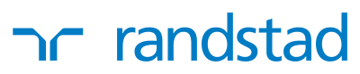 Company Logo Randstad Global