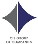 CIS Group LLC logo
