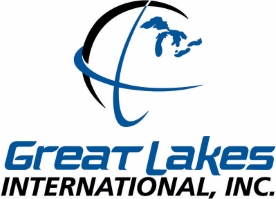 Great Lakes International logo