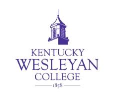 Company Logo Kentucky Wesleyan College