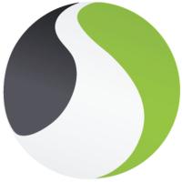 Company Logo BroadPath Healthcare Solutions