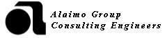 Alaimo Group logo
