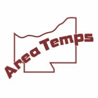 Area Temps logo