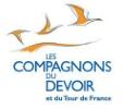 Company Logo Compagnons du Devoir