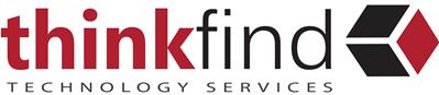 Thinkfind Corporation logo