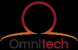 Company Logo Omnitech