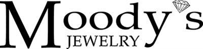 Moody's Jewelry logo