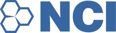 Company Logo NCI, Inc.