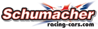 Company Logo Schumacher Racing