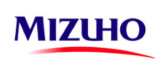 Company Logo Mizuho Trust & Banking (Luxembourg) S.A.