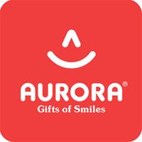 Company Logo Aurora World, Inc.