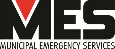Municipal Emergency Services, Inc. logo