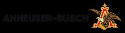 Company Logo ANHEUSER BUSCH COMPANIES