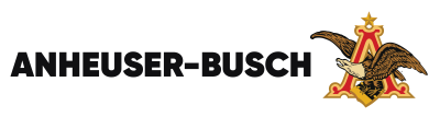 ANHEUSER BUSCH COMPANIES logo