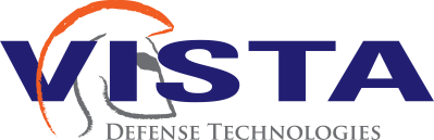 Company Logo Vista Defense Technologies, LLC