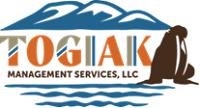 Company Logo Togiak Management Services, LLC