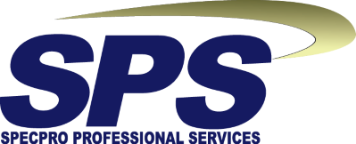 SpecPro Professional Services, LLC logo
