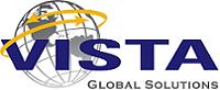 Vista Global Solutions, LLC logo