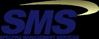 SpecPro Management Services, LLC logo