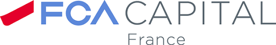 Company Logo FCA Capital