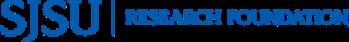 SJSU Foundation logo