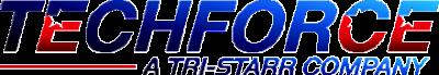 Tri-Starr Personnel logo