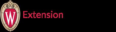 Company Logo University of Wisconsin System