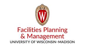 Company Logo University of Wisconsin-Madison