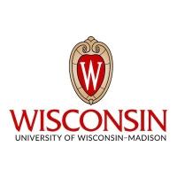 University of Wisconsin System logo