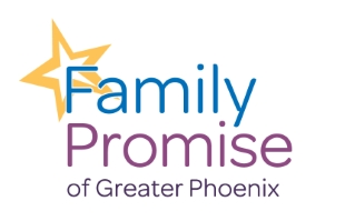 Family Promise of Greater Phoenix logo