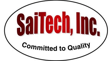 Saitech Inc logo