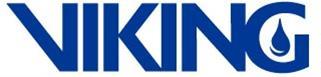 Company Logo Viking SA