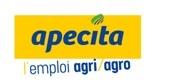 Company Logo Marché de Phalempin