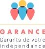 Company Logo GARANCE