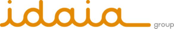 Company Logo CARTEGIE