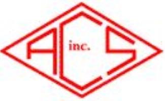 Company Logo A. Colarusso & Son, Inc.