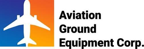 Aviation Ground Equipment Corp.
