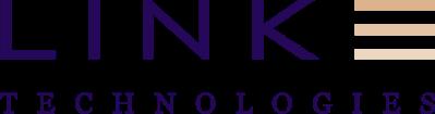 Company Logo LINK Technologies