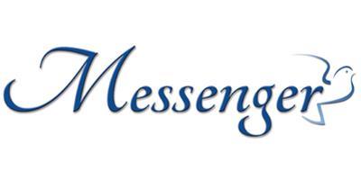 Company Logo Messenger, LLC