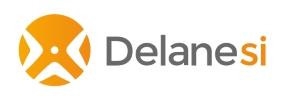 Delane SI