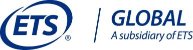Company Logo EDUCATIONAL TESTING SERVICE GLOBAL B V
