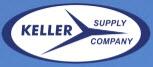 Keller Supply Company Company Logo