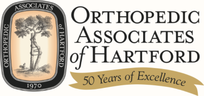Orthopedic Associates of Hartford, P.C.