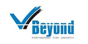 VBeyond logo