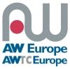 Company Logo AW Europe
