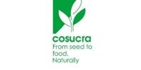 Company Logo Cosucra Groupe Warcoing Sa