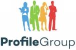 Company Logo Profile Group