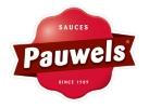 Company Logo Pauwels Sauzen