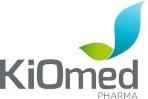 Company Logo KIOMED Pharma